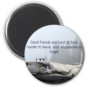 magnet_motivational_friends-r82abc51d2d534d09a992040553751ea2_x7js9_8byvr_512