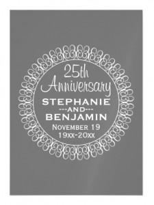 25th_wedding_anniversary_personalised_magnetic_invitation-rc0881f32b65c42049d61d9a6ae1fd562_zrxtq_512