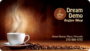 2x3.5-Coffee-Shop-Business-Card-Round-Corner-Full-Color-Magnet-20-mil