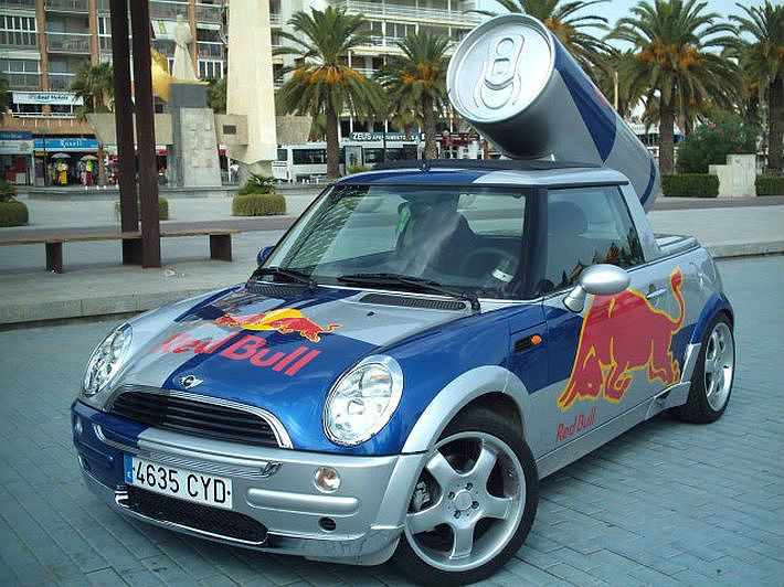Car-Vehicles-Wrap-Advertising-by-techblogstop-2