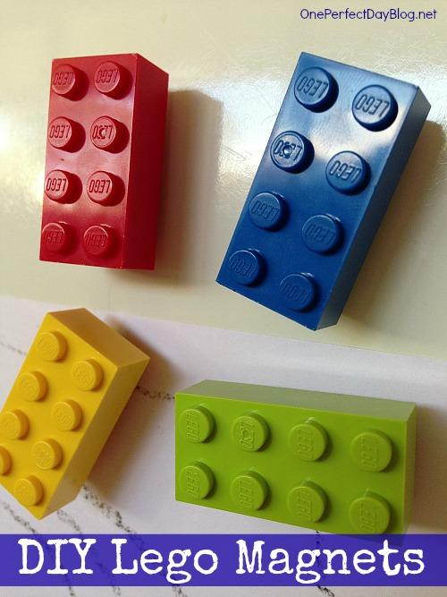 DIY-Lego-magnets