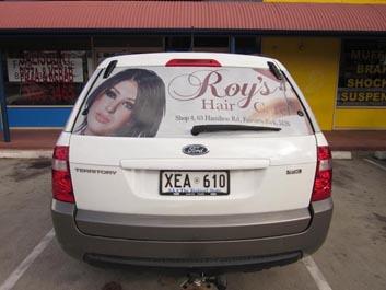 One-Way-Vision-Signs-Adelaide-23+promodrome.com.au