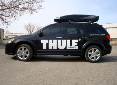 Vehicle-Lettering-Calgarysignsbanners.com