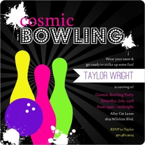 black-neon-bowling-birthday-invitation_9905_1_large_rounded