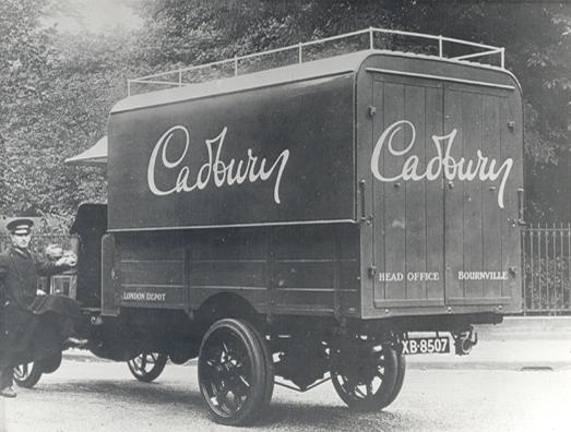 cadbury_with_logo