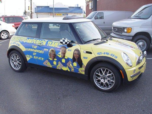 car-wrap (1)_myhomeemployment.org