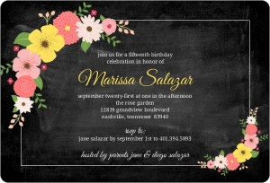 chalkboard-floral-quinceanera-invitation_10011_1_large_rounded