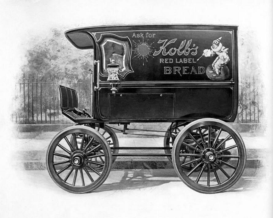delivery-wagon-electric-car-photo-kolbjpg_freeshopmanual