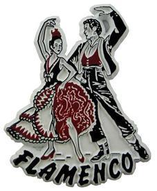 flamenco_dancers_spain_magnet__76537.1343241440.900.900