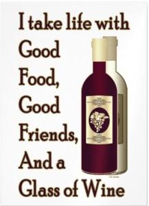 funny_take_life_with_a_glass_of_wine_friends_food_magnetic_invitation-r717f7b522ba84bb6897a5c37f9fb7739_zrxtq_512