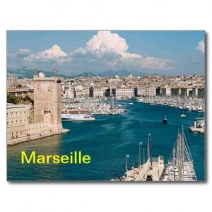 marseille_postcards-r4585f9e2c77d47c590211db40d13bb1f_vgbaq_8byvr_512