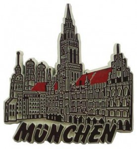 muenchen_germany_magnet__34619.1343238717.900.900