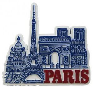 paris_france_magnet__44842.1343240208.900.900