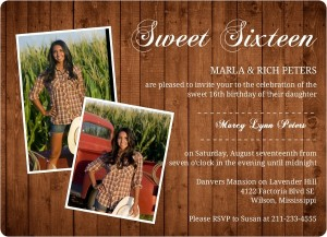 rustic-western-photo-sweet-sixteen-invitation_9744_1_large_rounded