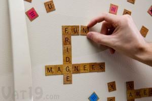 scrabble-refrigerator-magnetic-tiles