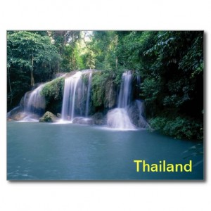 thailand_postcard-r79275167a874410dbb10465d1ac21c0c_vgbaq_8byvr_512