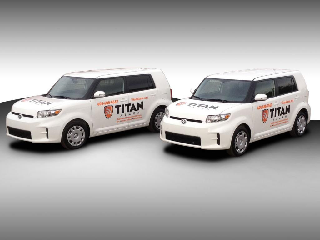 titan-car-lettering-temuran.com