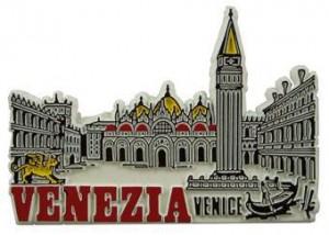 venice_venezia_italy_magnet__59889.1343241012.900.900