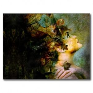 wood_nymphette_postcard-raa1195e06d7047019efd0dee8bb8d35e_vgbaq_8byvr_512